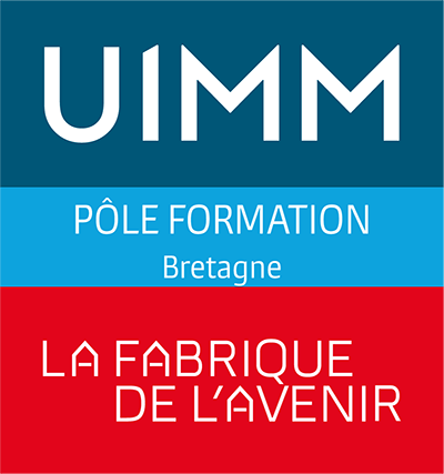 Pole formation UIMM Bretagne