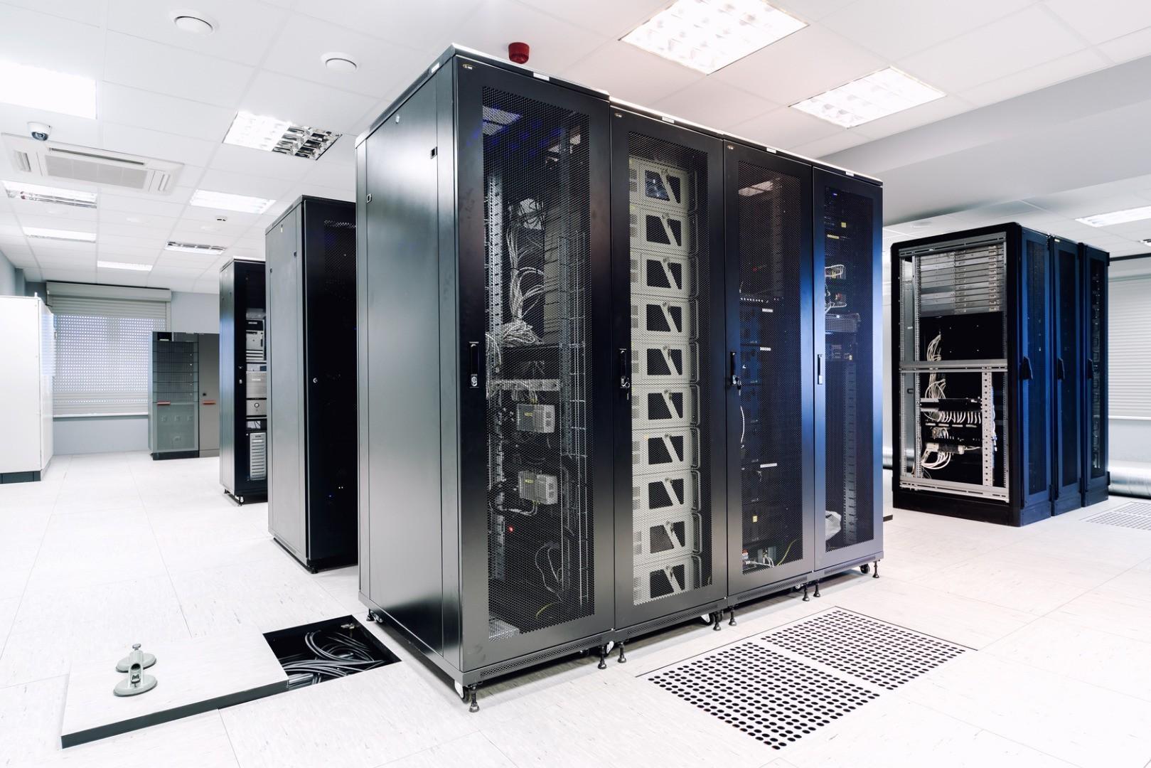 formation bts syst u00e8mes num u00e9riques option a   informatique et r u00e9seaux