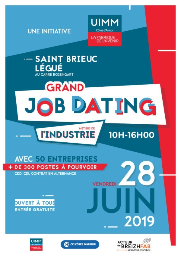 Affiche_job_dating_Affiches_120x80