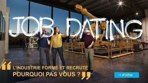 Job_Dating_2018_Alternance_Bretagne_visuel_actu_internet_job_dating