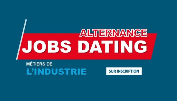 Jobs_Dating_2021_JD_2021