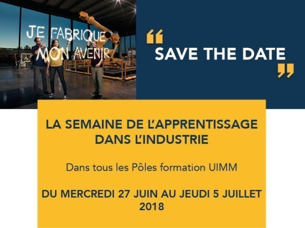 Semaine-Apprentissage-Industrie-2018_SAVE_THE_DATE_UIMM
