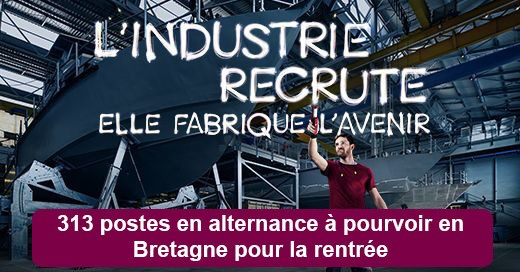 emplois-alternance-industrie_16_mai_postes_a_pourvoir_Post_LinkedIn