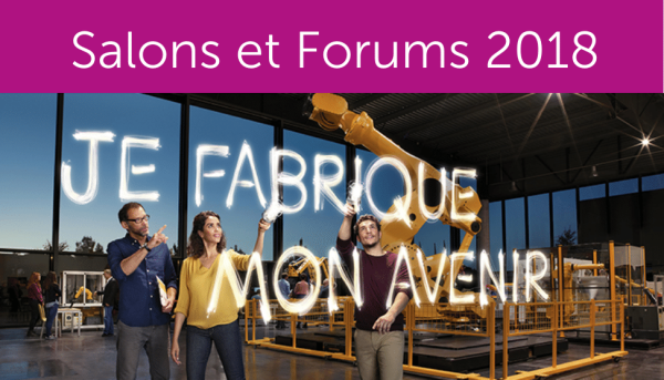 salons-et-forums-2018_Salons_et_Forums_Site_Internet-1