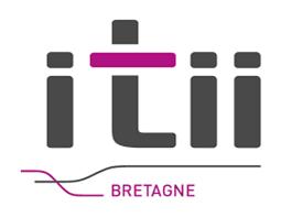 www.itiibretagne.fr